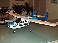 Name: mixmaster2.jpg Views: 61 Size: 64.6 KB Description: Cessna mixmaster