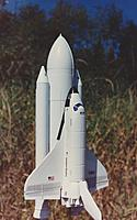 Name: IMG_0025.jpg Views: 23 Size: 82.9 KB Description: Estes Shuttle stack