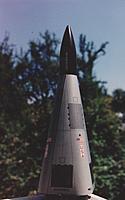 Name: IMG_0031.jpg Views: 21 Size: 68.0 KB Description: Quest DC-X