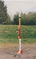 Name: IMG_0037.jpg Views: 25 Size: 143.7 KB Description: FSI javelin