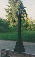Name: IMG_0041.jpg Views: 28 Size: 82.8 KB Description: Estes Hawk