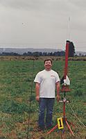 Name: IMG_0083.jpg Views: 23 Size: 106.1 KB Description: Cluster R Sandhawk