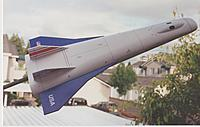 Name: IMG_0093.jpg Views: 31 Size: 134.3 KB Description: National Aerospace Plane