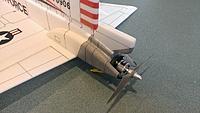 Name: WP_20140101_004.jpg Views: 120 Size: 218.3 KB Description: Motor end