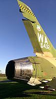 Name: WP_20140104_006.jpg Views: 113 Size: 86.7 KB Description: Nice shot of petal speed brake and tail markings