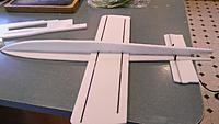 Name: WP_20150315_011.jpg