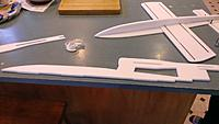 Name: WP_20150315_013.jpg