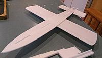 Name: WP_20150315_017.jpg