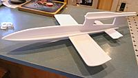 Name: WP_20150315_019.jpg