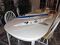 Name: stilletto 023.jpg