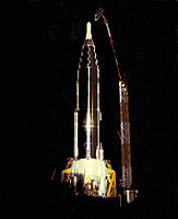 Name: 19591029_026D_0324.JPG