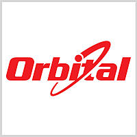 Name: Orbital.jpg