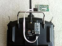 Name: FrSky Telemetry Arduino.jpg