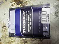 Name: 8 11 2010 025.jpg Views: 70 Size: 250.8 KB Description: