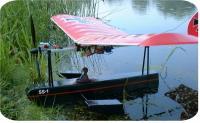 Name: ssboat.JPG Views: 424 Size: 56.4 KB Description:
