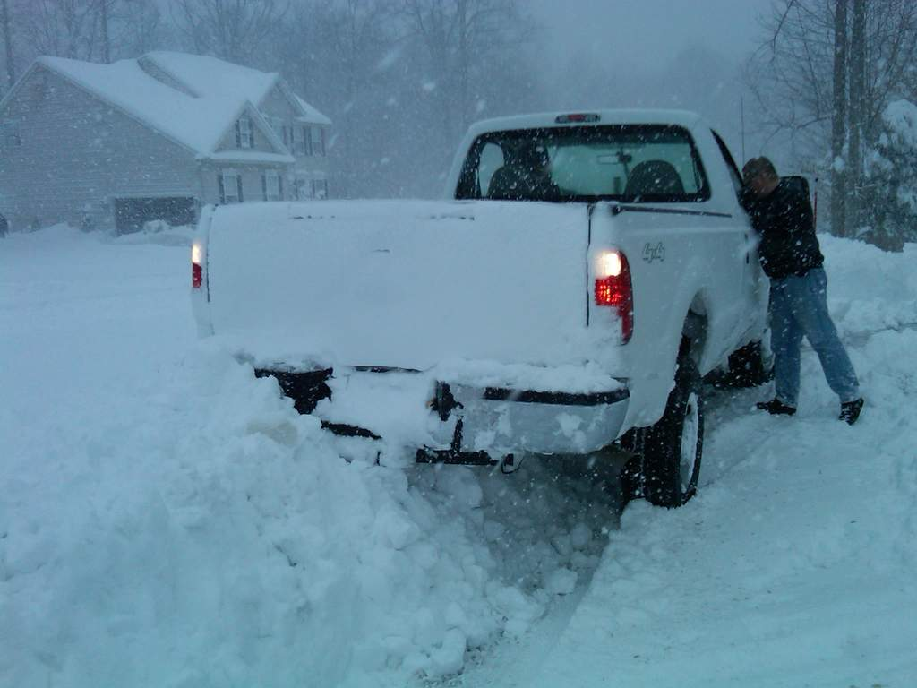 Name: IMG00032-20100206-1258.jpg