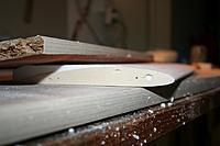 Name: Sanding 101.jpg Views: 178 Size: 52.0 KB Description: Sanding 101: Straight sanding
