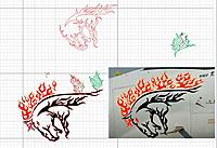 Name: decal.jpg