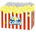 Name: popcorn.jpg Views: 8985 Size: 8.6 KB Description: