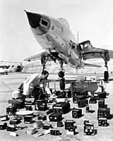 Name: F-105B_with_avionics.jpg Views: 74 Size: 66.9 KB Description: