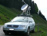 Name: Tracking Antenna.jpg Views: 1719 Size: 61.4 KB Description: Tracking Antenna, alignable with PC at +/- 0.5°