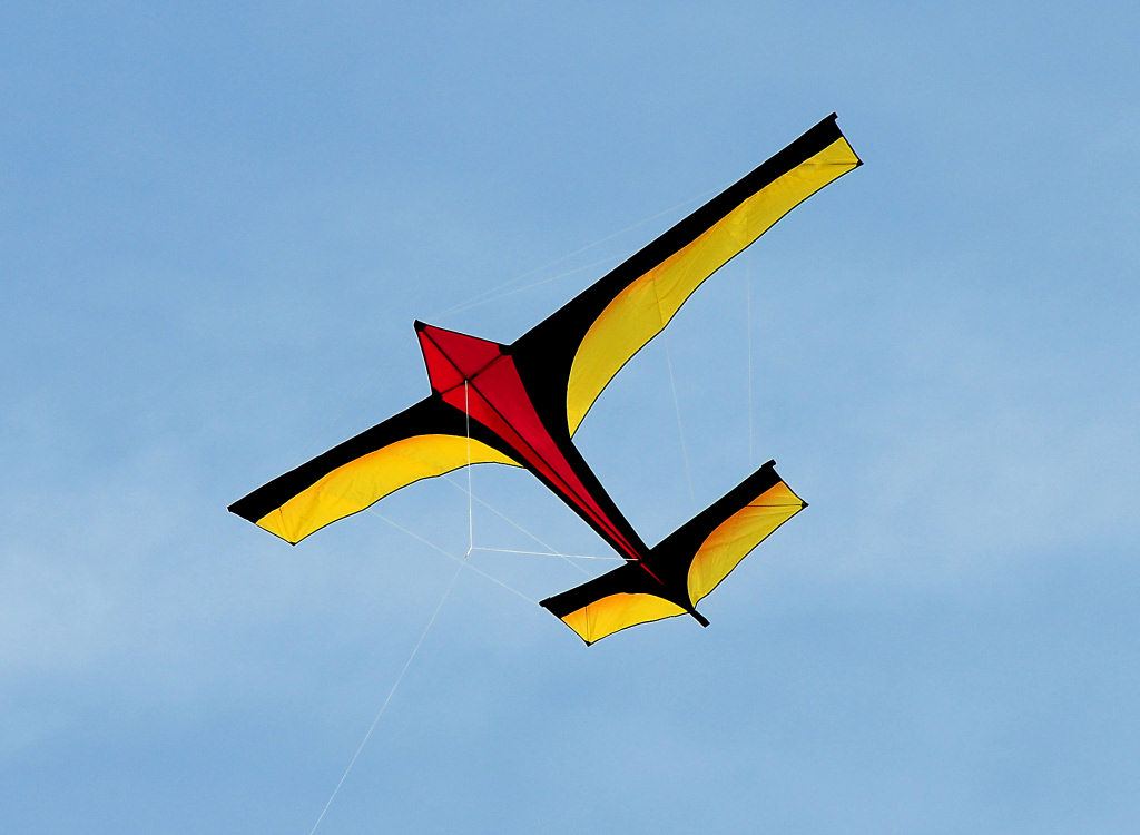 Attachment browser: airplane kite.jpg by STRINGFLY - RC Groups