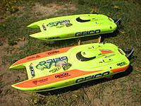 Name: geico boat 3.jpg Views: 213 Size: 136.2 KB Description: