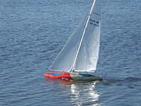 Name: seawind 1.jpg Views: 451 Size: 97.7 KB Description:
