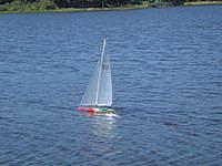 Name: seawind 2.jpg Views: 287 Size: 97.4 KB Description: