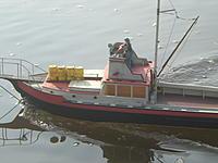Name: orca wet1.jpg Views: 351 Size: 149.6 KB Description: