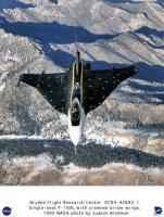 Name: F-16XL 1.jpg Views: 5984 Size: 44.5 KB Description: