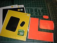 Name: Duck tape.jpg Views: 280 Size: 166.0 KB Description: