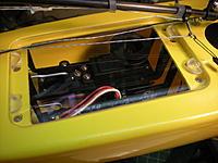 Name: deck hatch 1.jpg Views: 354 Size: 169.7 KB Description: