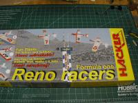 Name: reno racer 1.JPG