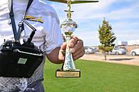 Name: 012.jpg Views: 122 Size: 70.6 KB Description: Alan's 1st Place trophy!