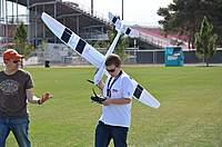Name: Randys 053.jpg Views: 112 Size: 34.2 KB Description: Pilot Jake Bottita