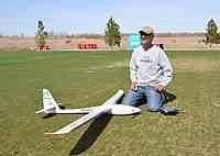 Name: Tom Hart crop.jpg Views: 108 Size: 37.3 KB Description: Thomas Hart 2nd Place Winner!