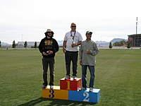 Name: 069.jpg Views: 62 Size: 54.3 KB Description: Winner's circle! 1st place Alan Szabo Sr. 2nd place Thomas Hart 3rd place Ryan Hart