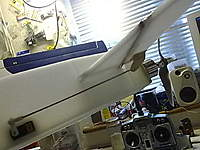 Name: 03102010252.jpg Views: 311 Size: 41.2 KB Description: