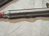 Name: D-4123-A.jpg Views: 71 Size: 85.2 KB Description: