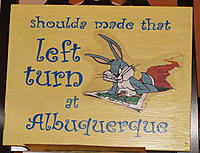 Name: 102300-left-turn-at-albuquerque-bugs-bunny.jpg