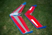 Name: Zagi and Wally.jpg
