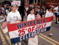 Name: Wikipedia-Celebrates-Jump-R.jpg Views: 191 Size: 61.2 KB Description: