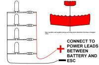 Name: parallel.led.circuit.jpg Views: 244 Size: 48.6 KB Description: