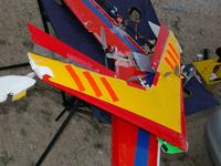 Name: IMGP5756.jpg