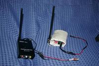 Name: IMGP7796.jpg Views: 70 Size: 107.6 KB Description: The video receiver is on the left.