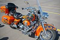 Name: IMGP7797.jpg Views: 56 Size: 118.9 KB Description: Marc's sweet ride
