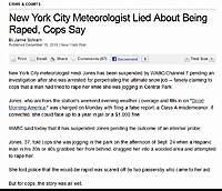 Name: meteorologist lied.jpg Views: 53 Size: 72.8 KB Description: