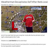 Name: weatherman decapitates himself.jpg