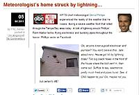 Name: meteorologist home lightning strike.jpg